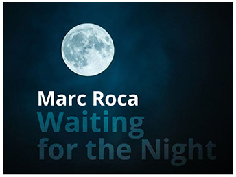 Neue Single: Waiting for the Night